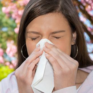 Ximg_astma-allergi-partiklar-kemikalier-mogel