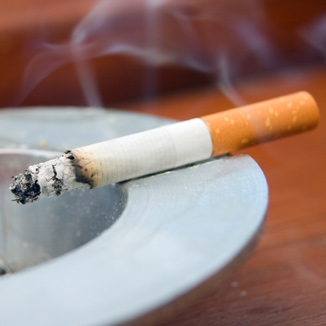 Ximg_cigarettrok-roklukt-textilier-rokrum