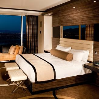 Ximg_hotellrum-bathytter-dalig-lukt