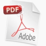 ico_pdf-icon (1)